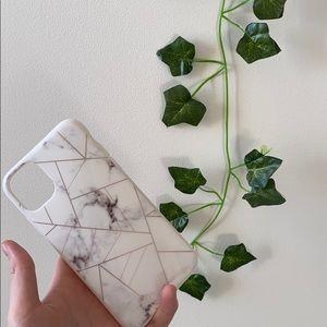 iPhone 11 case!💕
